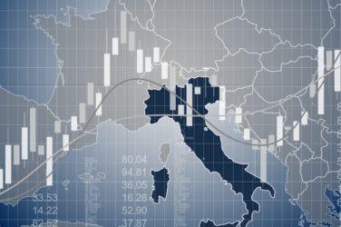 trueEX Eyes European Growth