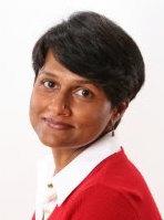 Bhavani Balasubramaniam, COSI Consulting