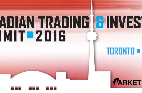 CANADIAN TRADING & INVESTING
