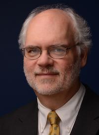 Dennis Aust, Ativo Capital