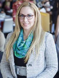 Nancy Davis, Quadratic Capital Management