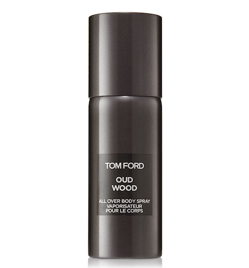 Tom Ford 'Oud Wood' All-Over Body Spray