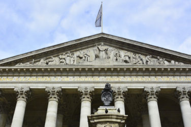 Bank of England Endorses SEFs Ahead of European Clearing Launch