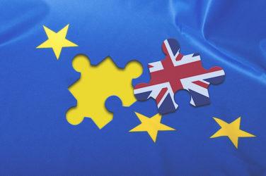 'Brexit' Won't Remove EU Compliance Mandates