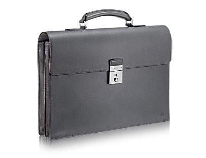 Louis Vuitton Neo Robusto Briefcase
