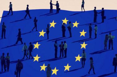 MiFID II Still Tops Regulatory Agenda