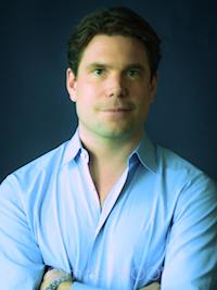 John Adam, Portware