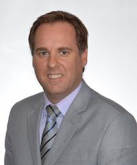 Kevin Sampson, TMX