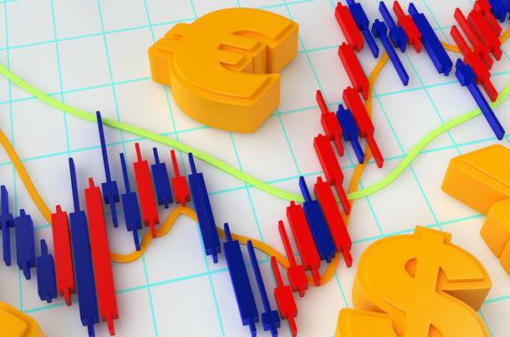 FX Traders Assess U.S. Regs