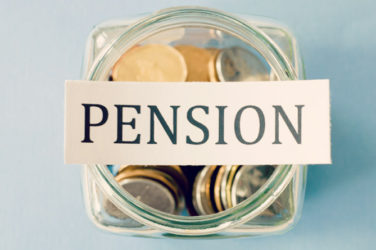 Pensions To Grow Internal Investment Teams
