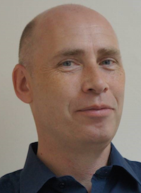 Alistair Brown, OpenBondX