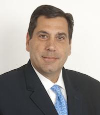 Frank DiMarco, ITG