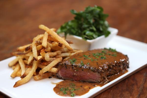 Raouls-steak