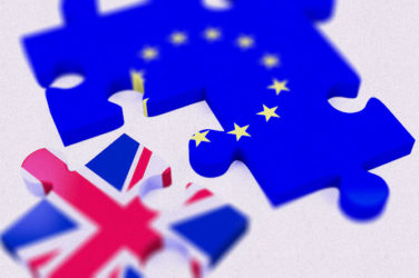 AFME Warns on 'Brexit'