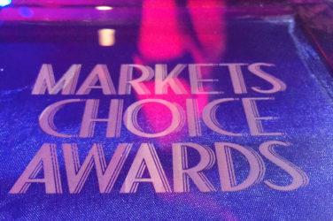 Best Buy-Side Derivatives Trading Desk: Vanguard