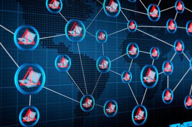 Cybersecurity Still a Work in Progress