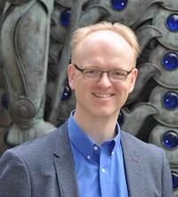 John O'Hara, Taskize