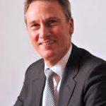 Simon Lewis, AFME