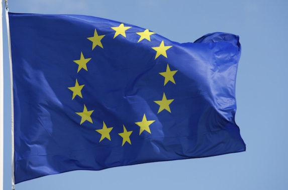 European CSA Usage to Expand Ahead of MiFID II