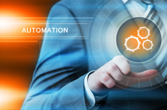 FIX Tests IPO Automation