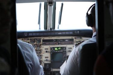 Maker-Taker Pilot Program Eyed