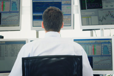 OPINION: The Rise of the Web-based Trading Desk
