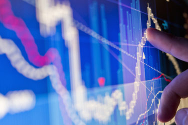 SEC Eyes Technology, Volatility