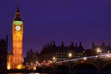 TrueEX Expands London Hours