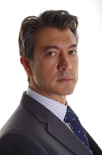 Juan Landazabal, Deutsche Asset Management