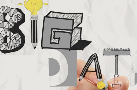 Big Data Sharpens FX TCA at ITG