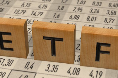Euronext Aims for ETF Growth