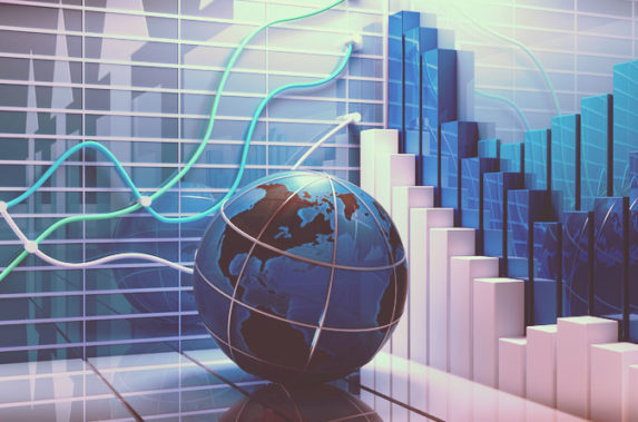 FX Market Awaits New Code of Conduct