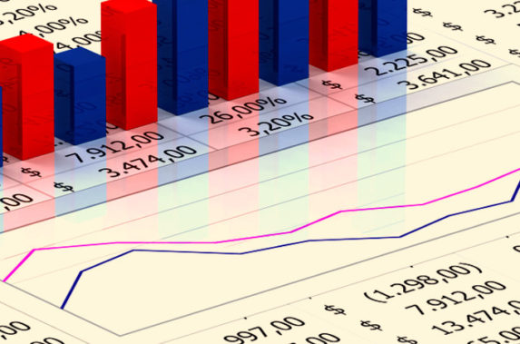 Regulating Away Spreadsheets
