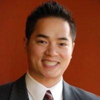 James Hua, Opal Advisors