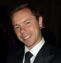 Peter Milman, Dellwood Capital