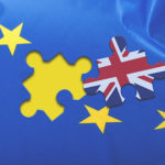 European Commission Could Extend UK Equivalence