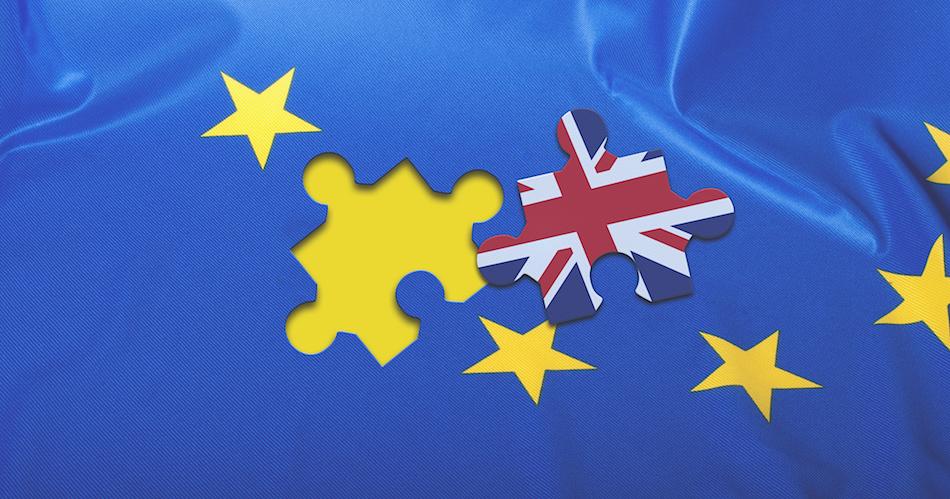 Brexit Vote Could Affect Emerging Market Flows