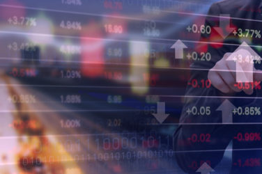 Equities: A Fintech First Mover