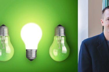Thought Leader: David Donovan, Sapient