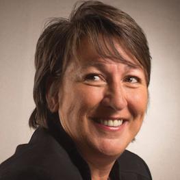 Cheryl Cargie, Ariel Investments