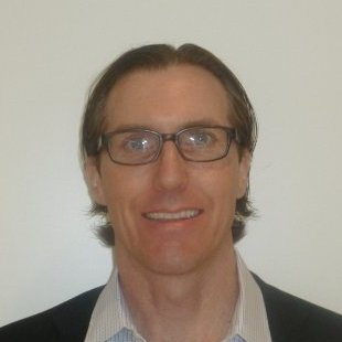 Colin Clark, NYSE