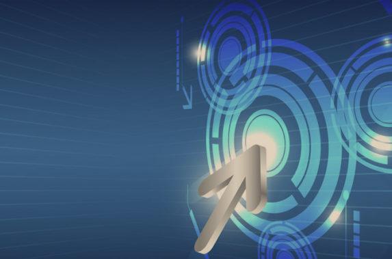 Going Beyond the Buzz of Fintech