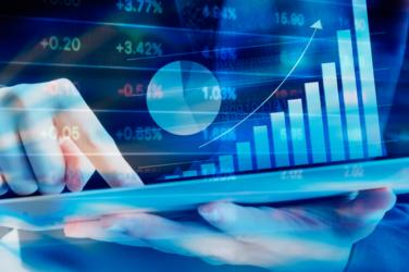 Retail Broker-Dealers: Throughput, Please