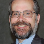 James Angel, McDonough School of Business at Georgetown University