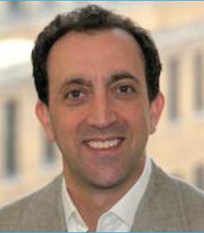 Adam Sussman, Liquid Net