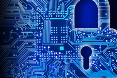 Cybersecurity is Top of Mind for FinServ