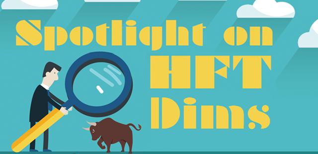 Spotlight on HFT Dims
