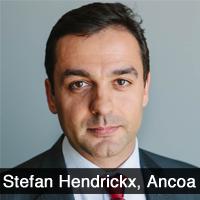 stefan-hendrickx-ancoia