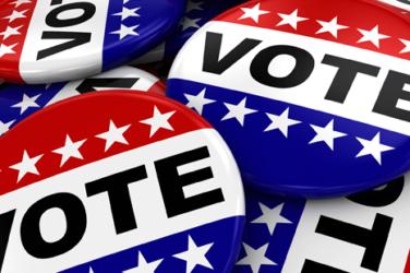 FX Market Eyes U.S. Election