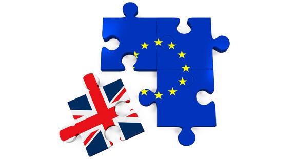 Brexit Muddles Future of UK-EU Linkage